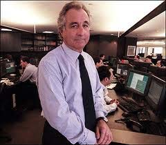 Illico-pronos comme Madoff ?